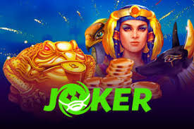 Казино Джокер Украина – быстрая регистрация популярные игры выгодные бонусы