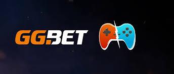 Ставки на киберспорт в БК GGBet | bukmekerov.net